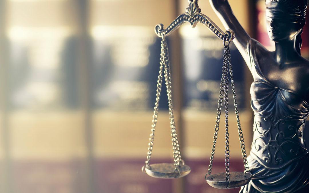 Versorgungsausgleich bei Scheidung: Was ist damit gemeint?