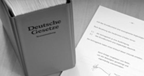 Ehevertrag: Das Wichtigste aus Sicht eines Anwalts