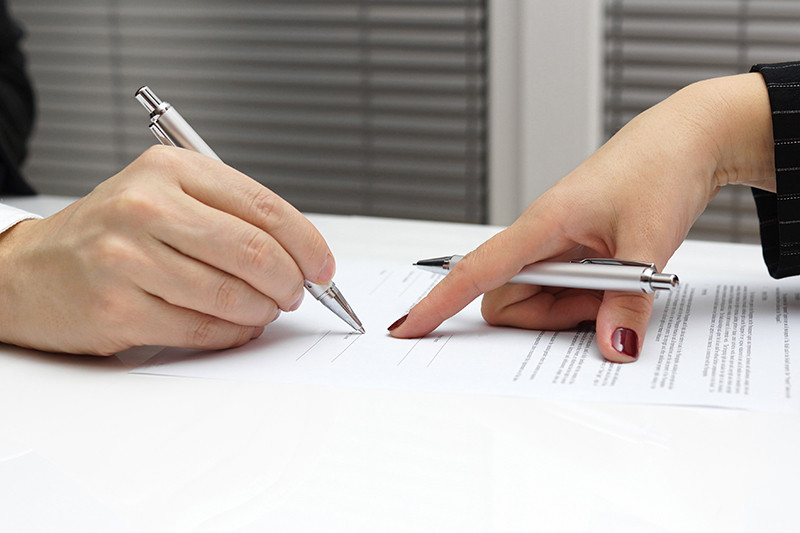 scheidung1 webl - Scheidungsanwältin Bamberg