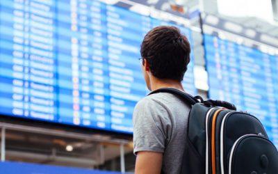 Änderungen im Pauschalreiserecht ab Juli 2018